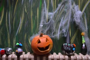 halloween16_deko_0106