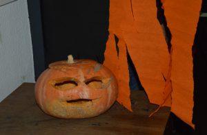 halloween16_deko_0113
