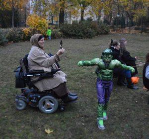 halloween16_figuren_0143