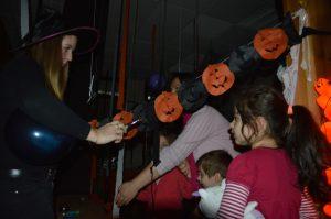 halloween16_geisterparcours_0131