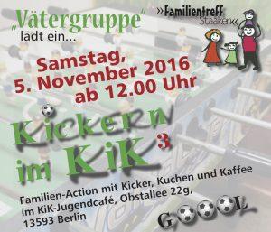 kik-kickert-051116