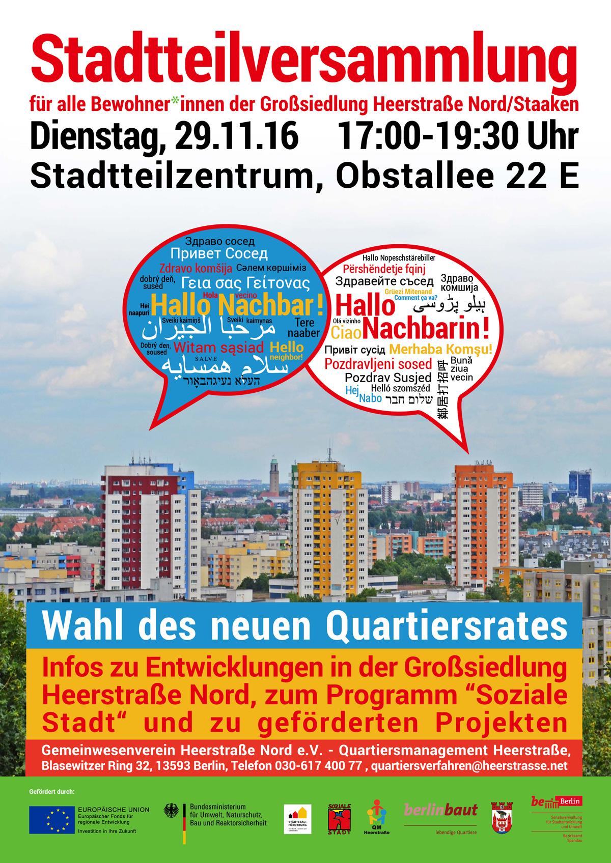 plakat-qr-wahl-heerstrasse-29-11-16-1200px
