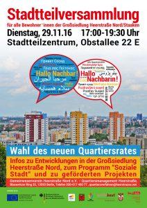 plakat-qr-wahl-heerstrasse-29-11-16-800px