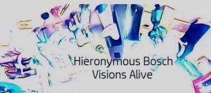 visionalive_kl