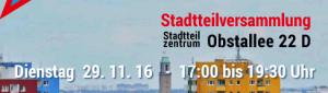 stadteilversammlung_29-11-16-fuer-karussell