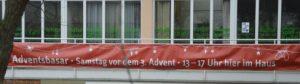 adventsbasar16_banner