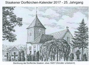 dorfkirchenkalender2017back