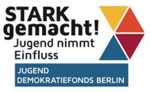 logo_stark-gemacht