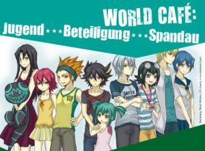 worldcafe101216_kl