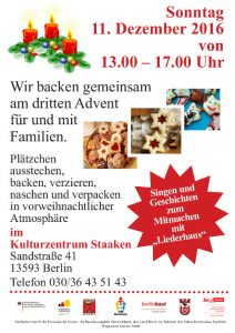backen-im-advent